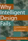 WIDF - book cover