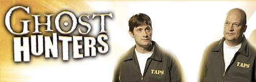 screenshot from www.scifi.com/ghosthunters/