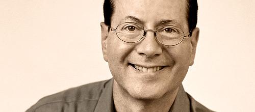 Dr. Barry Glassner