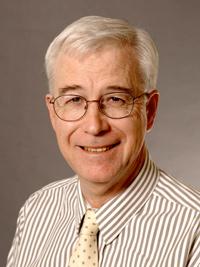 Dr. Randel Helms