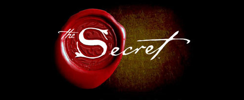The Secret (logo)