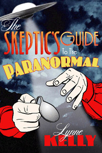 Skeptic's Guide to the Paranormal