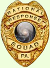 Rational Response Squad logo