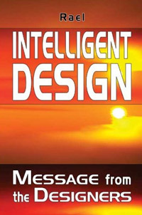 Intelligent Design: Message from the Designers (cover)