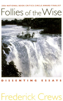Follies of the Wise (cover)