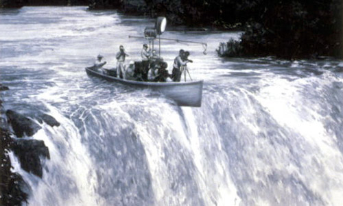 book cover detail