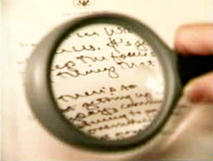 screenshot from YouTube video