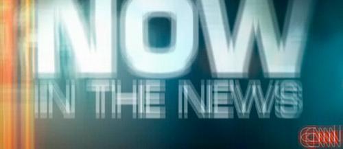 CNN Video NEWS banner