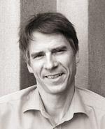 Dr. Christof Koch