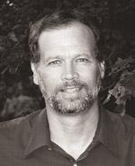 Dr. Kenneth Miller