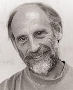 Dr. Leonard Susskind