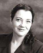 Dr. Nancey Murphy