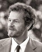 Dr. Philip Clayton