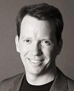 Dr. Sean Carroll