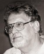 Dr. Victor Stenger