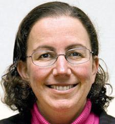Lori Lipman Brown
