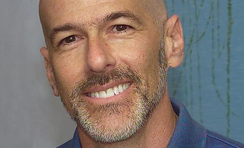 Dr. Jeff Schweitzer