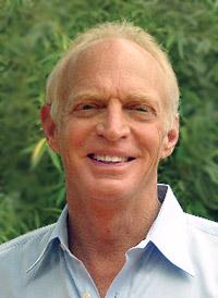 Bill Meller