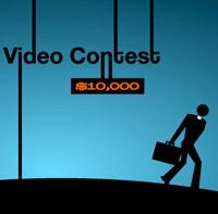 video contest $10,000