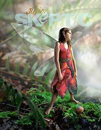 Junior Skeptic issue 36 cover