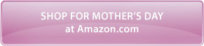 SHOP for Mother's Day at Amazon.com