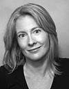 Susan Clancy