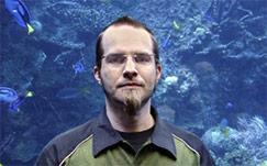 Dr. Marcus C. Davis