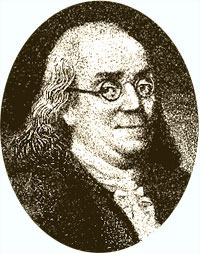 the benjamin franklin story essay Find out more about the history of benjamin franklin, including videos, interesting articles, pictures, historical features and more get all the facts on historycom.