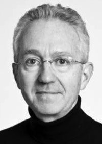 Charles L. Mauro
