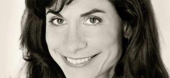 Dr. Nancy Segal
