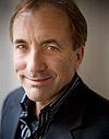 Michael Shermer photo