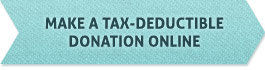 Make a tax-deductible donation to your Skeptics Society
