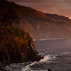 photo copyright 2012 Esalen Institute