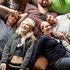 photo copyright 2012 Esalen Institute