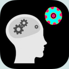 Connection Storymaker iTunes icon