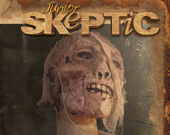 The Curse Of King Tuts Tomb Torrent: Skeptic » ESkeptic » June 18, 2014