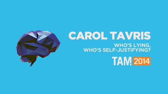 Tavris-lecture-TAM2014-screen
