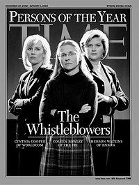 Time-mag-cover-Dec-30-2002