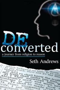Deconverted-cover-200px