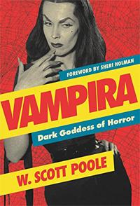 Vampira (book cover)