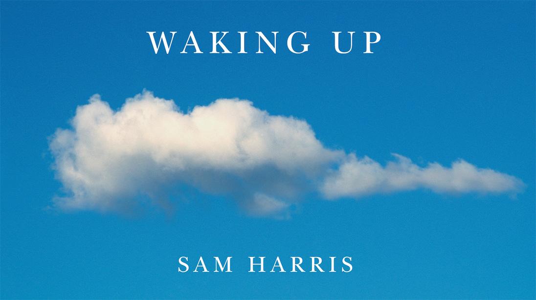 Watch Waking Up