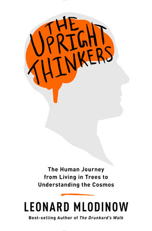 Upright-Thinkers-cover