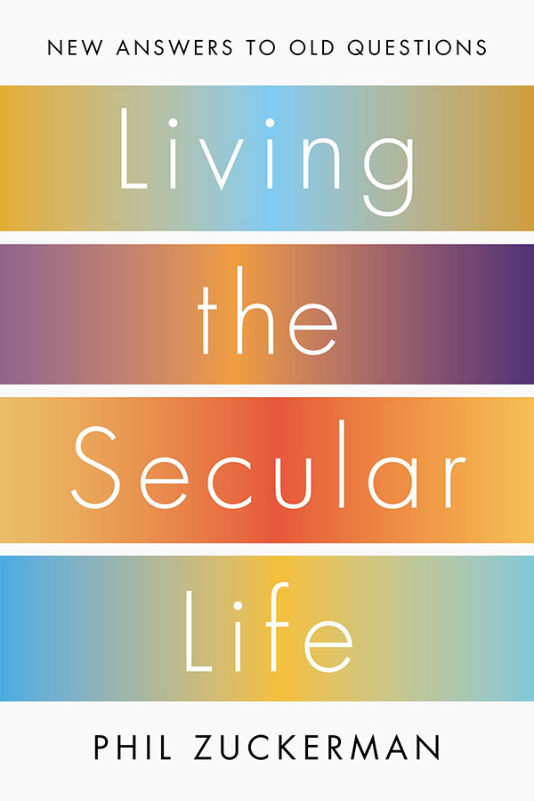 Living-the-Secular-Lifecover