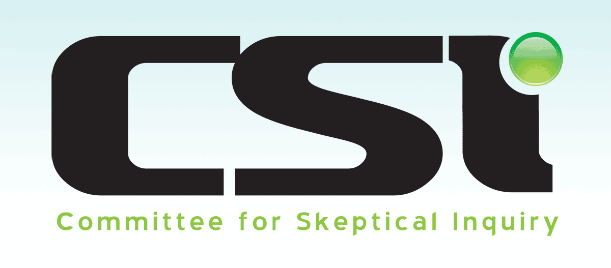 CSI (Committee for Skeptica Inquiry)