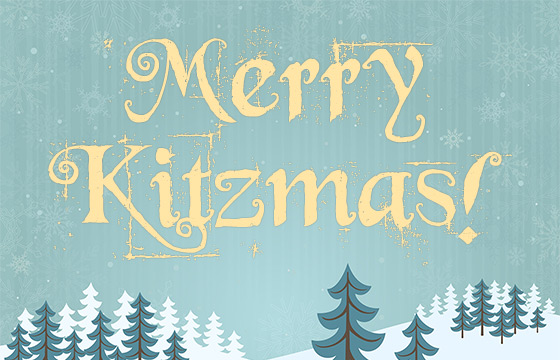 Merry-Kitzmas-graphic