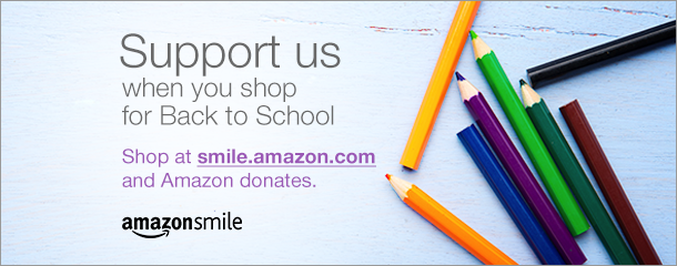 Support The Skeptics Society when you shop at Amazon.