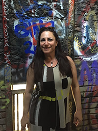 Heather Joseph-Witham