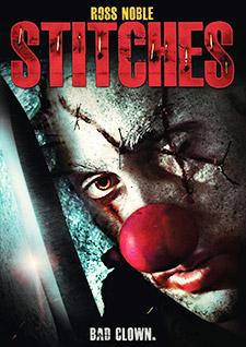 Stitches (film poster)