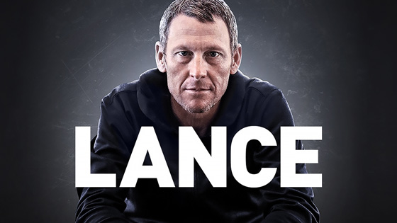 LANCE Part 1 documentary (screenshot from BT.com)