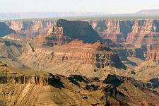 Grand Canyon (photo by David Patton)